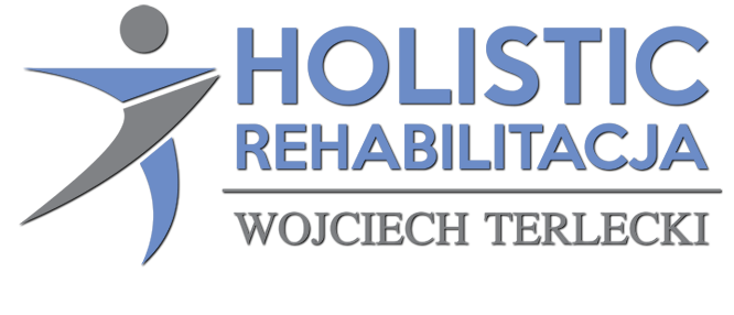 Holistic Rehabilitacja